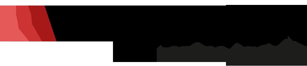 Logo_Redesign_final_standard