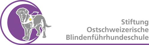 Stiftung Ostschweizerische Blindenführhundeschule
